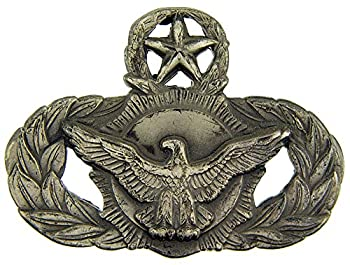 Best security police badge Reviews