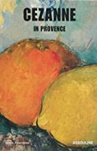 Cezanne In Provence (Memoire)