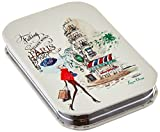 Lissom Design Compact Mirror, from Paris with Love