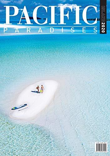 Pacific Paradises 2020 (English Edition)