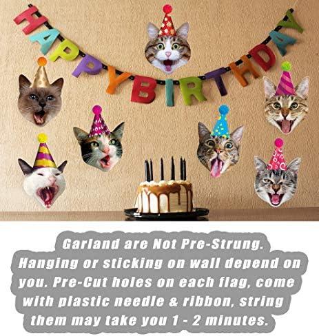 30th birthday decoration _image3