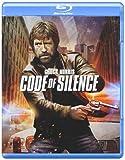 Code of Silence [Blu-ray] by 20th Century Fox