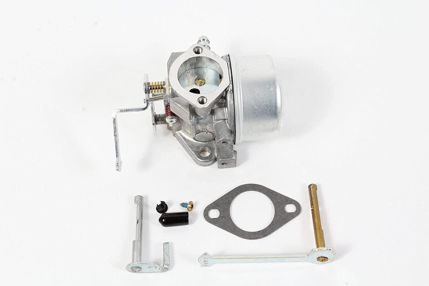 Genuine 640268A OEM Ranking integrated Max 57% OFF 1st place Carburetor