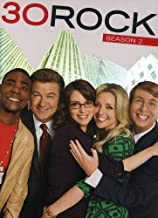 Best 30 rock tim conway Reviews