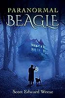 Paranormal Beagle