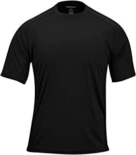 propper system tee