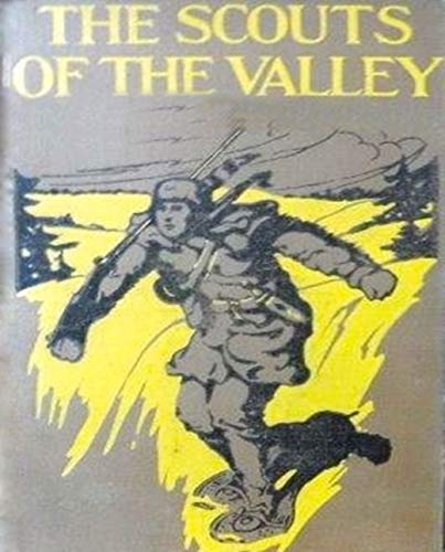 illustrated The Scouts of the Valley: Top 10 Must-read novels to Start with (English Edition)