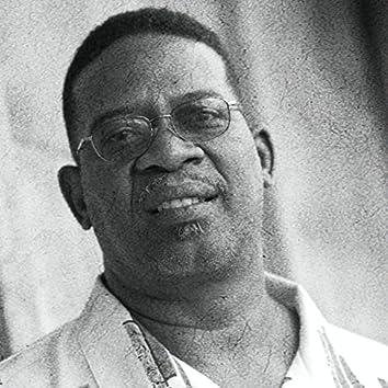 Big George Jackson Remixed