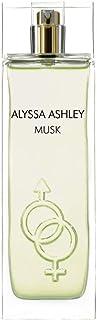 Alyssa Ashley Musk Extreme Agua de perfume Vaporizador 100 ml