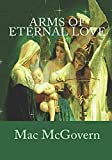 Arms Of Eternal Love: when Jesus prayed, few listened, when we pray, Jesus always listens
