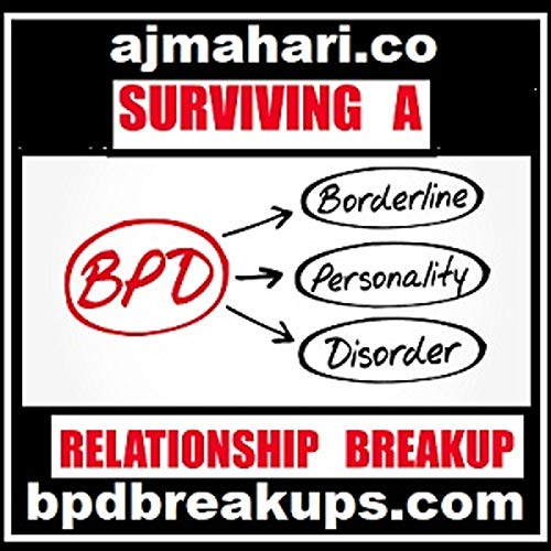 Woman borderline relationship with Romantic Relationships