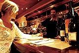 Wine Bar Start Up Sample Business Plan! (English Edition)