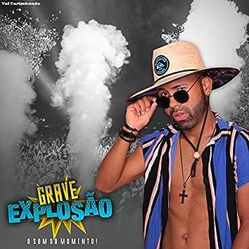 Vai Carimbando (feat. Ze Paredão)