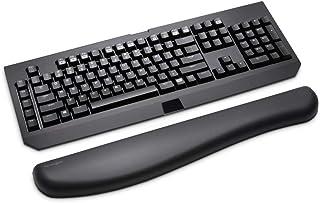 Kensington K52798WW Ergosoft Wrist Rest for Mechanical Gaming Keyboards