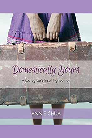 Domestically Yours