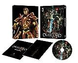 オーバーロードIII 3【DVD】[DVD]