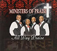All Day Praise