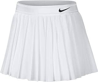 Nike Womens Court Victory Skirt