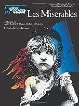 Les Miserables: E-Z Play Today Volume 242