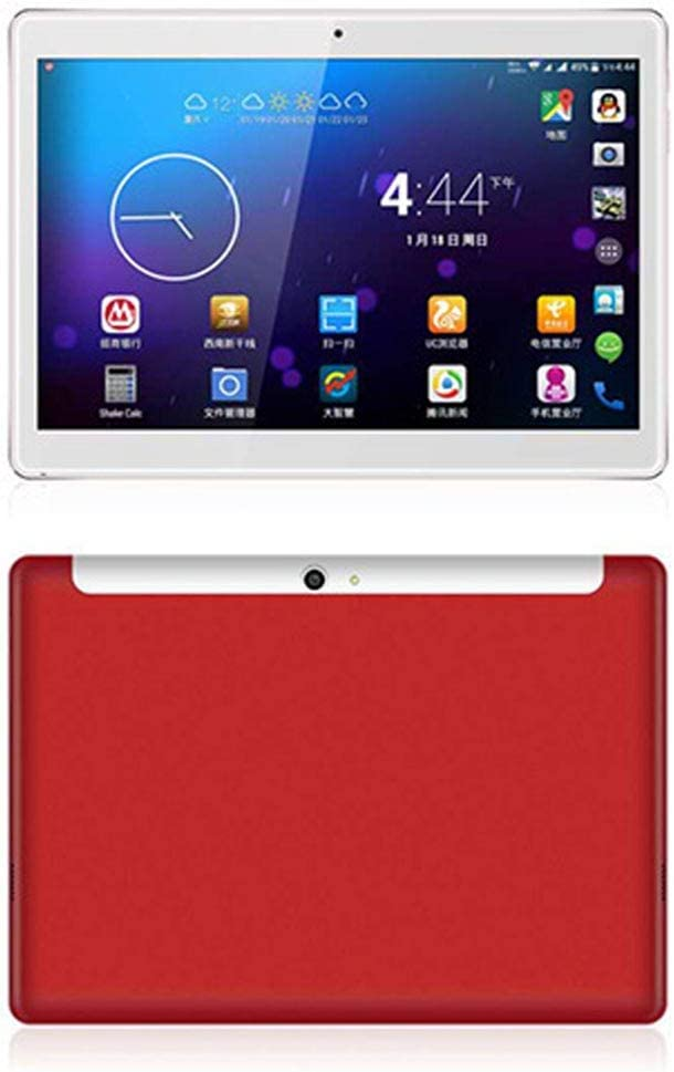 tablet 10-inch PC Ten-core Limited price Outlet SALE X20 Processor IPS HD Andr Screen 2.5K