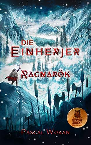 Die Einherjer: Ragnarök