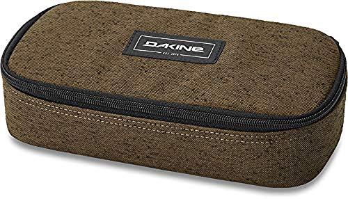 Dakine Unisex School Case Standard Zubehör , Darkolive , Einheitsgröße