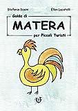 Guida di Matera per piccoli turisti