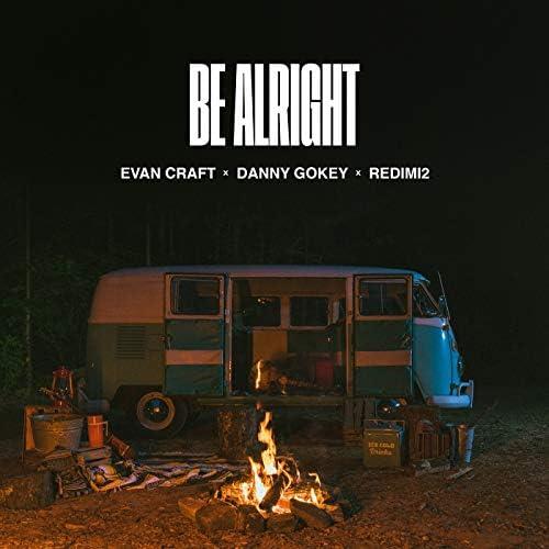 Evan Craft, Danny Gokey & Redimi2