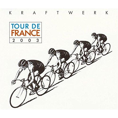 Tour de France 2003
