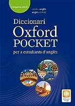 Mejor Oxford Pocket Catala de 2021 - Mejor valorados y revisados
