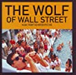 Wolf of Wall Street  OST