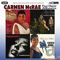 Mcrae - Four Classic Albums