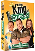 The King of Queens: The Complete Series [DVD]