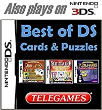 Best of DS Bundle