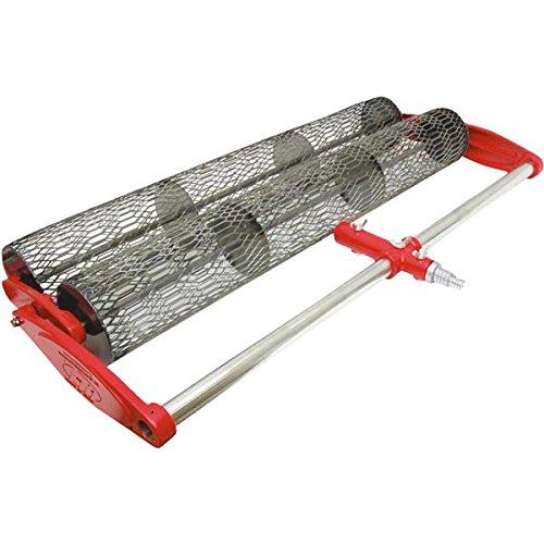 Concrete Tamper 48 inch Roller