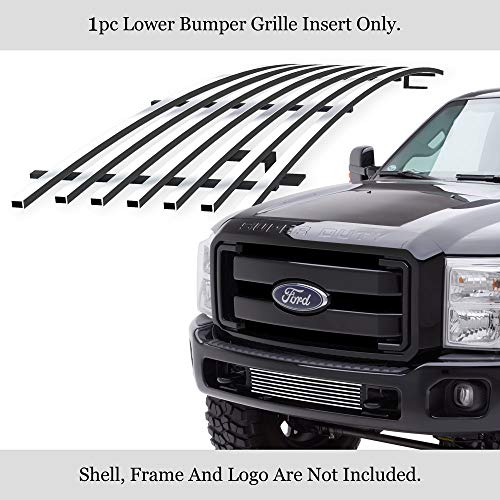 APS Compatible with 2011-2016 Ford F-250 F-350 F-450 F-550 SD All Model Lower...