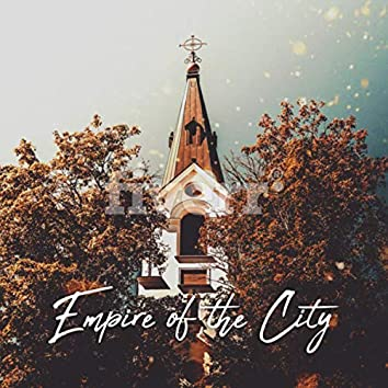 Empire of the City