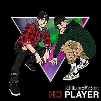 No Player