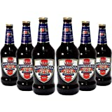 Brewery Wells & Young'S - Wells Bombardier 50Cl X6