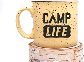 Best speckled campfire mugs Reviews