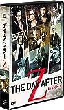 デイ・アフターZ シーズン3 DVDコレクターズBOX[DVD]