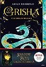 Grisha, tome 2 : Le dragon de glace par Bardugo
