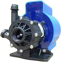 Best ford 302 marine water pump Reviews