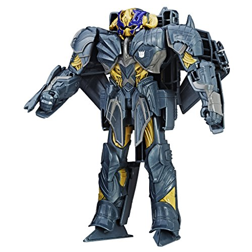Transformers Armor Up Megatron (Hasbro C2824ES0)