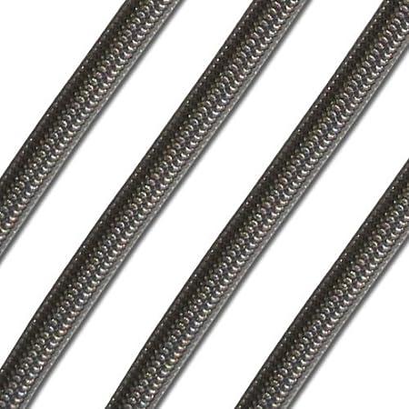 TOY-910BK Techna-Fit Stainless Steel Brake Line Kit for Toyota Black