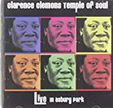 Temple of Soul:at Asbury Park