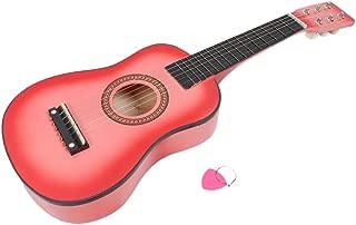 Best 23 string guitar Reviews