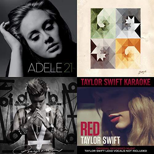 Breakup-Songs