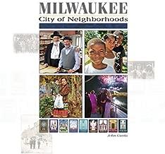Best milwaukee city of neighborhoods Reviews