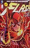 Flash, Bd. 1 - Francis Manapul